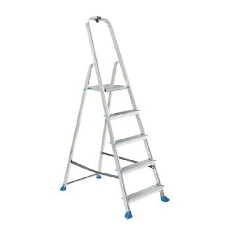 Ladder (5 tredes)