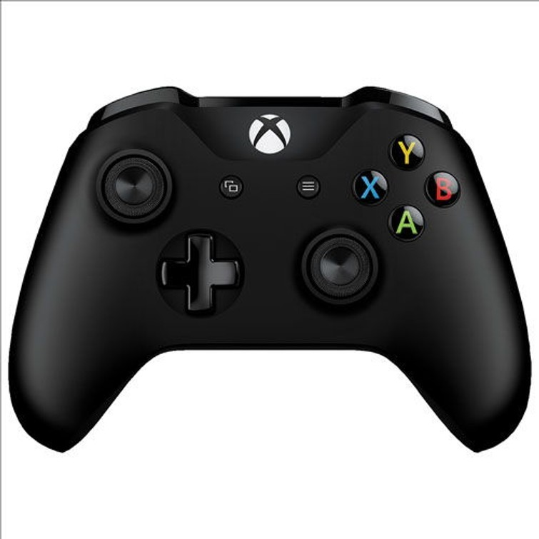 3 x Xbox one controller