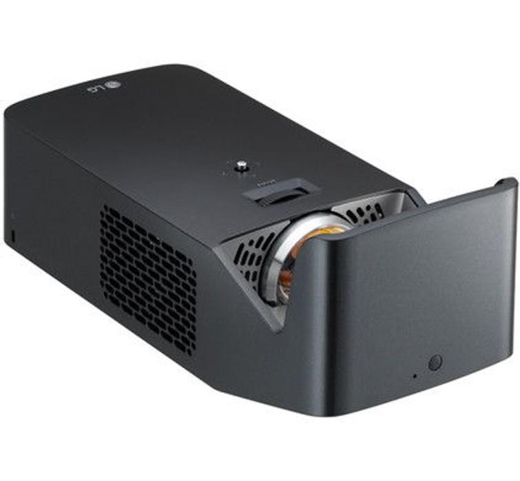 Korte afstand FULL HD LED Beamer met WiFi, Netflix & USB en HDMI aansluiting