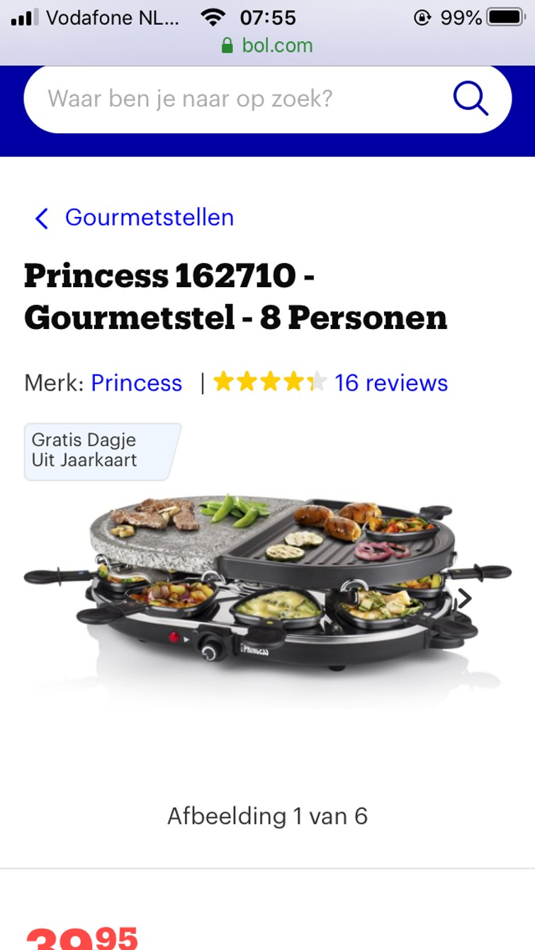 gourmetstel