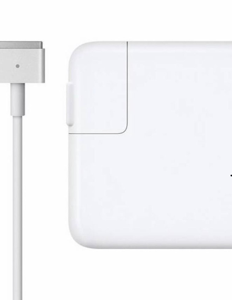 MacBook Pro retina lader