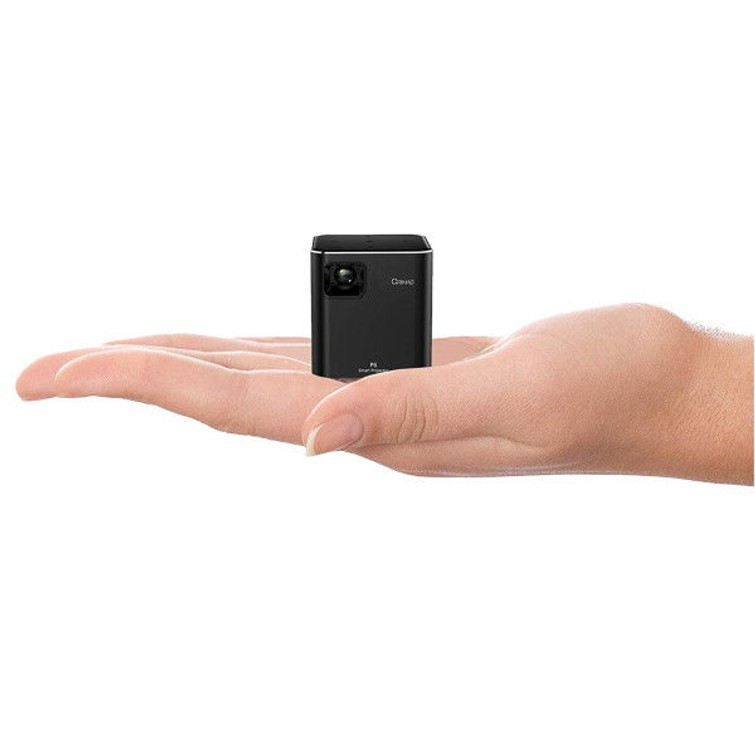 Portable Beamer