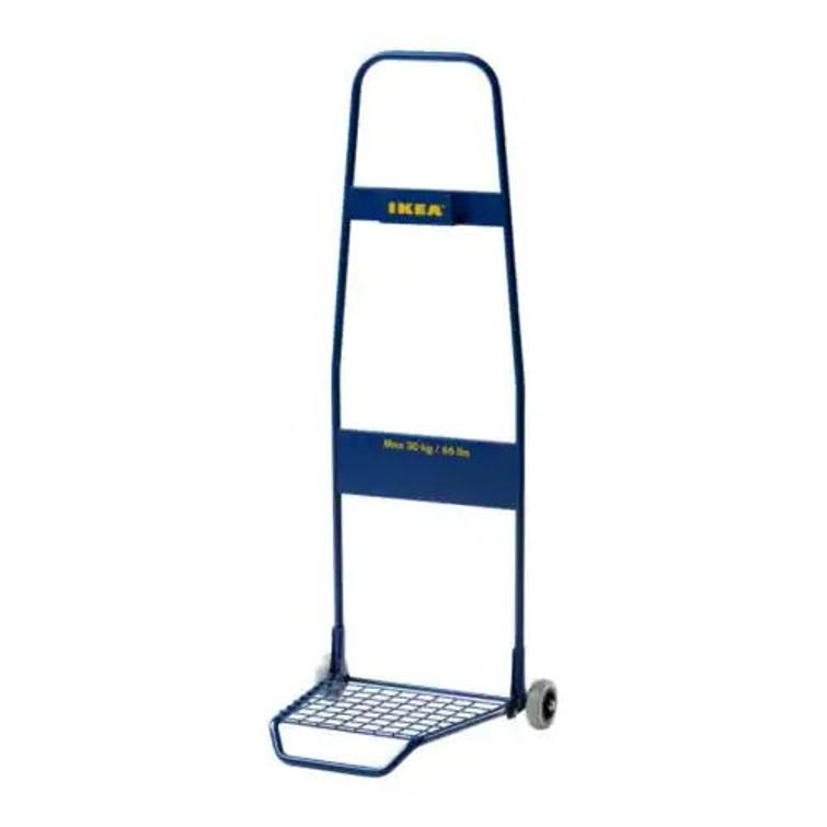 IKEA steekwagentje