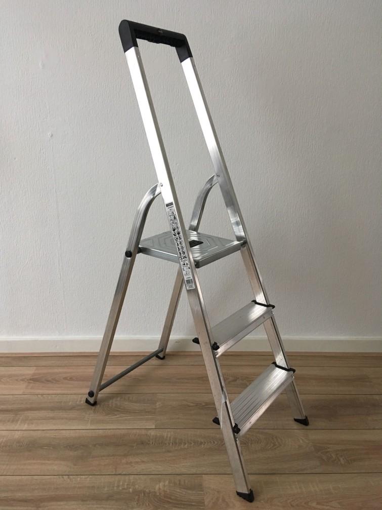 Stepladder 65cm