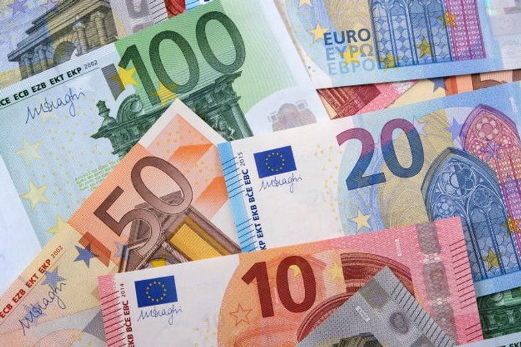 leningen tussen € 1.000 en € 900.000