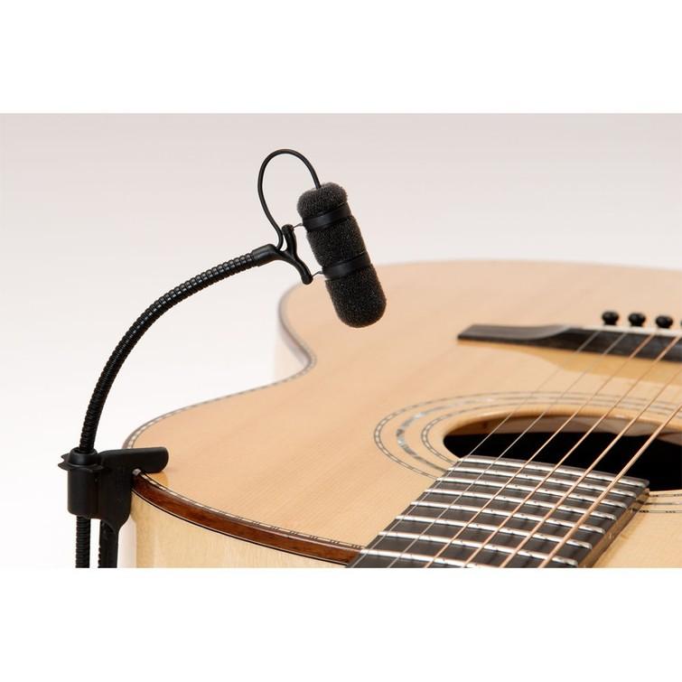 Microfoon DPA 4099