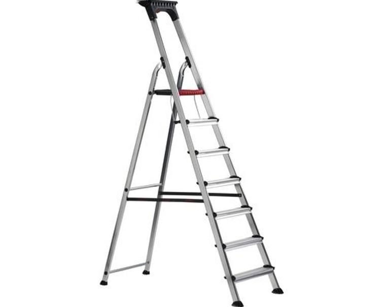 Huishoudtrap / ladder
