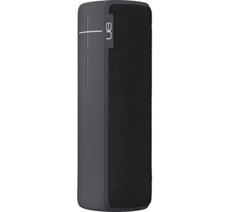 Draadloze speaker (UE BOOM 2)