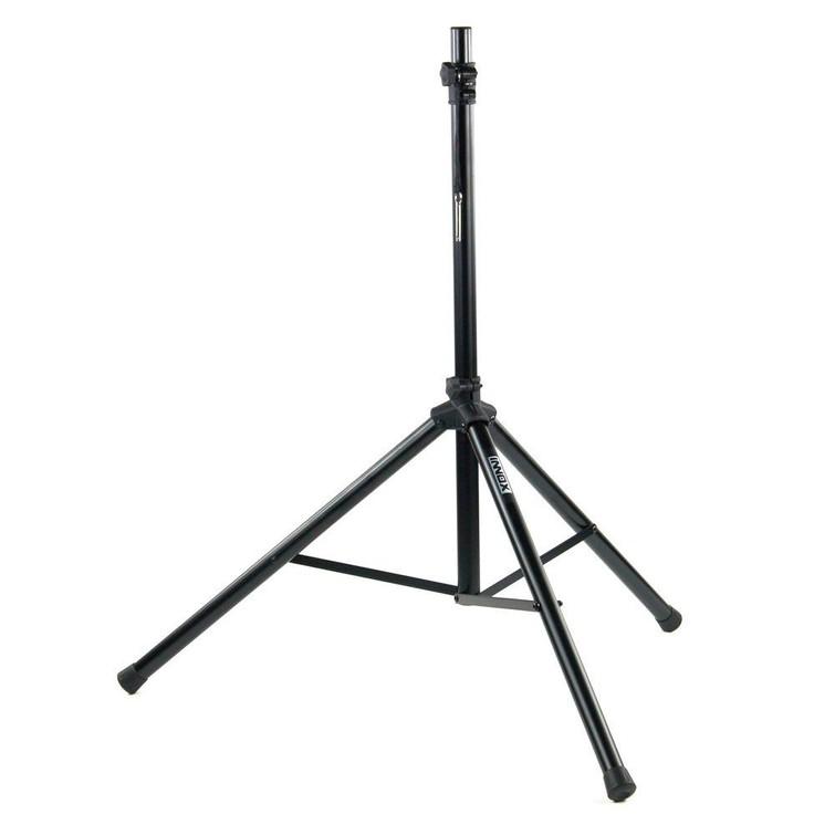 Tripod (speaker statief) SOUNDSBOKS 1.20-1.80m